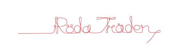 Roda Traden AB