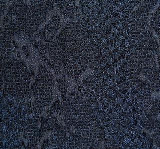 Stretch fabric HE300