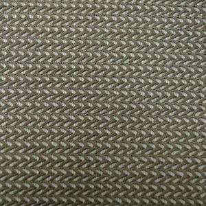 Stretch fabric AL9088