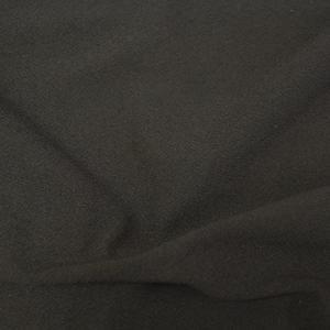 Stretch fabric SI1726
