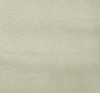 Stretch fabric SI4357