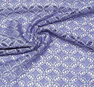 Stretch lace SW599