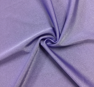 Stretch fabric CApro