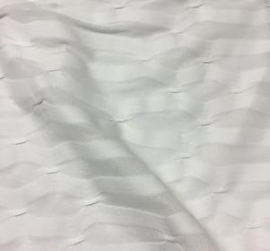 Stretch fabric SB8895