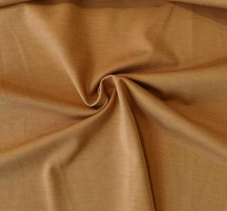 stretch fabric modal HE640