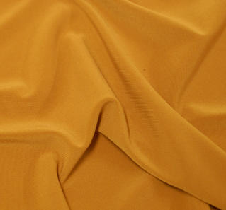Stretch fabric AL8767