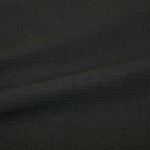 Stretch fabric SB3550