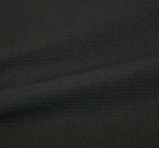 Stretchtyg SB3550
