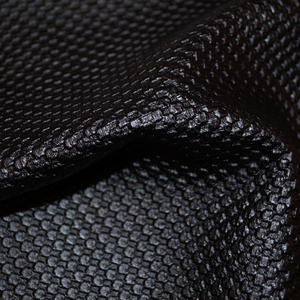 Embossed Fake leather SI1758